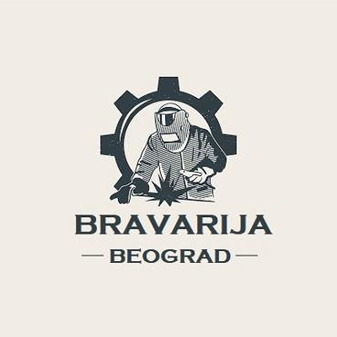 Bravarija logo